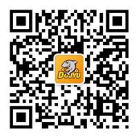 斗鱼橙光作品版块主播招募&视频大赛