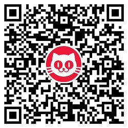 2018斗鱼直播节抢票启动,数量有限速来抢购!
